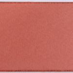 Sephora + Pantone Universe Marsala Blush