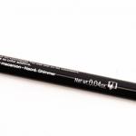 Sephora Strawberry Macaroon Contour Eye Pencil