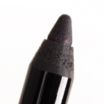 Sephora Tango Night Contour Eye Pencil