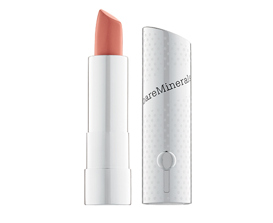 bareMinerals Modern Pop Collection for Spring 2015