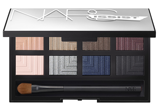 NARS Gifting for Spring 2015