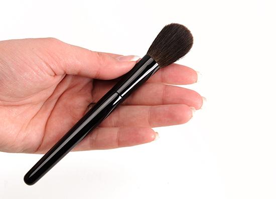 SUQQU Cheek Brush
