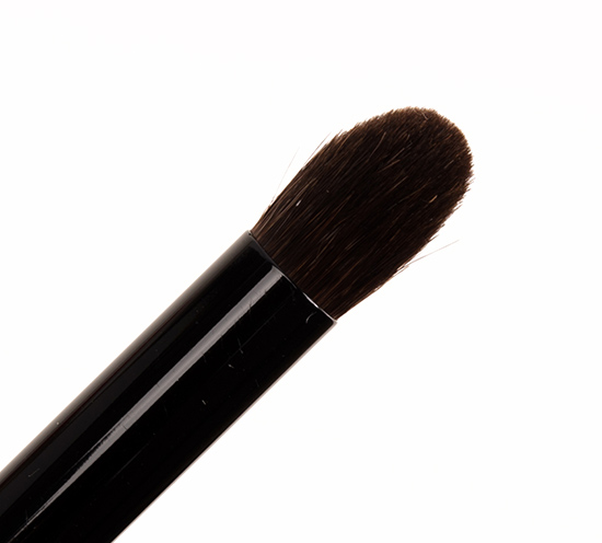 SUQQU Eyeshadow Brush M