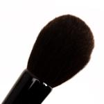 Suqqu Face Brush