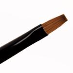 Suqqu Lip Brush L