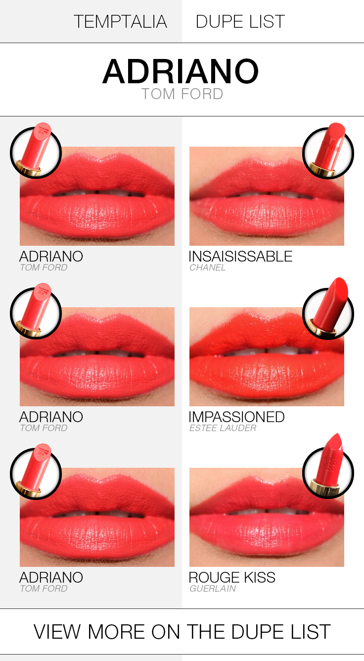 tom-ford-adriano-dupe-list