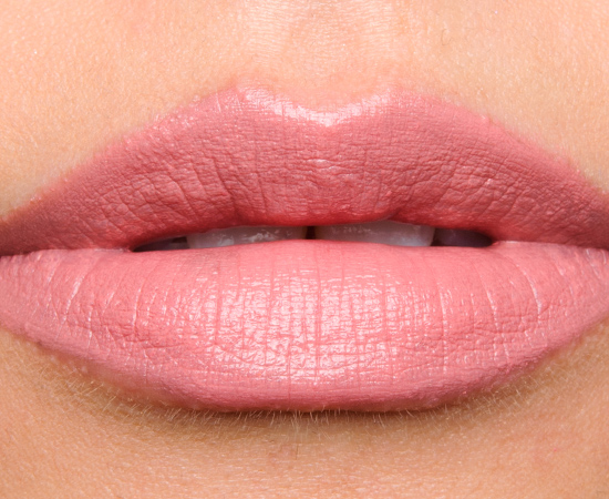 Tom Ford Addison Lip Color