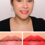 Tom Ford Beauty Adriano Lips & Boys Lip Color