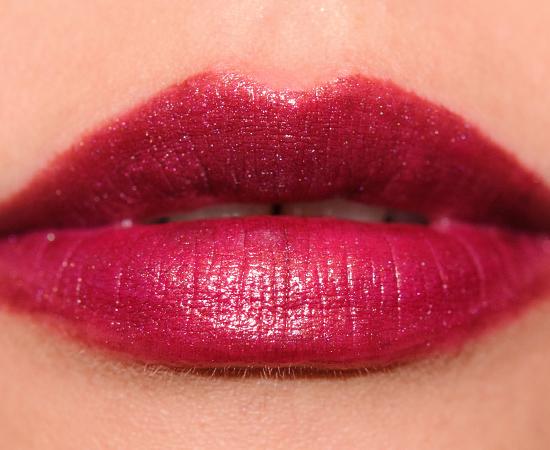 Tom Ford Alasdhair Lipstick