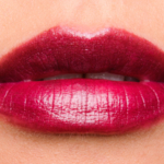 Tom Ford Beauty Alasdhair Lips & Boys Lip Color