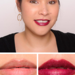 Tom Ford Beauty Alasdhair Lips & Boys Lip Color