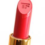 Tom Ford Beauty Alejandro Lips & Boys Lip Color