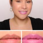 Tom Ford Beauty Alexander Lips & Boys Lip Color