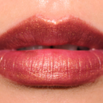 Tom Ford Beauty Casino (Blake) Lip Color