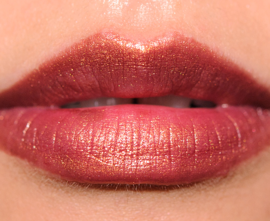 Tom Ford Blake Lipstick