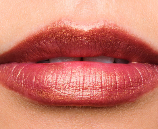 Tom Ford Blake Lipstick