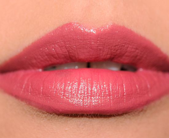 sneak peek tom ford lips boys collection swatches photos part 2. Cars Review. Best American Auto & Cars Review