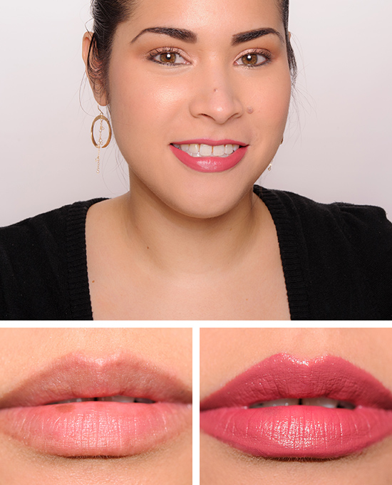 Tom Ford Cary Lipstick