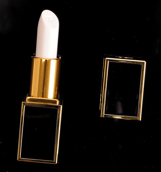 Tom Ford Casey Lipstick