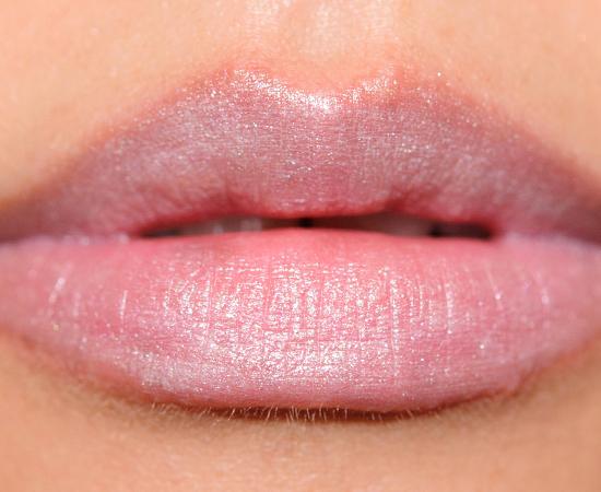 Tom Ford Casey Lipstick