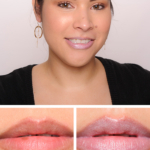 Tom Ford Beauty Casey Lips & Boys Lip Color