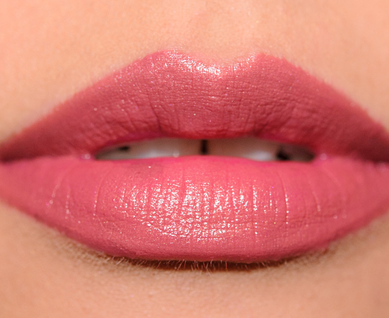 Tom Ford Collin Lipstick