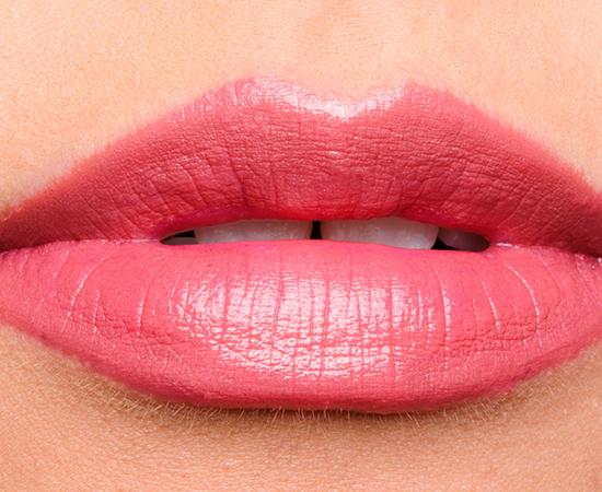 Tom Ford Collin Lipstick