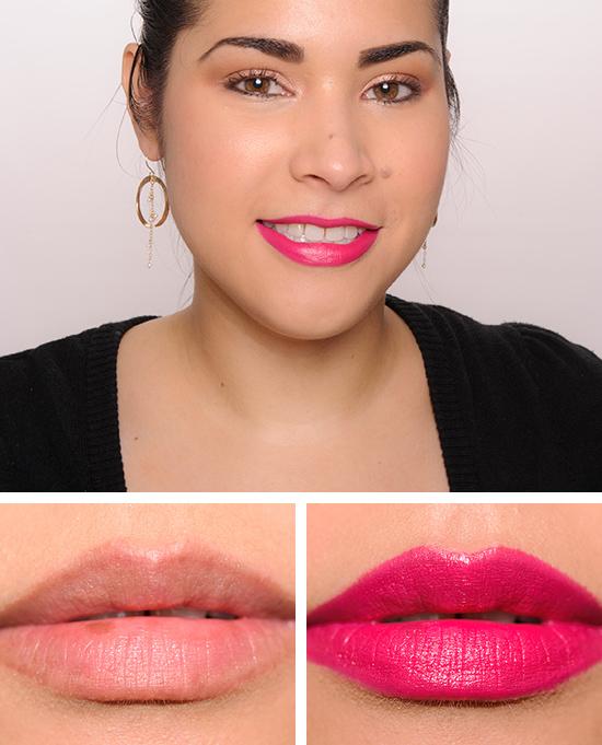 Tom Ford Cooper Lipstick