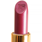 Tom Ford Beauty Didier Lips & Boys Lip Color