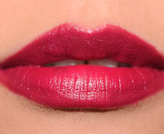 Tom Ford Didier Lipstick