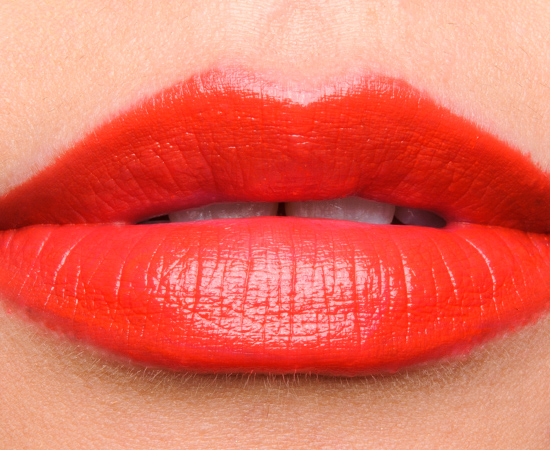 Tom Ford Diego Lipstick