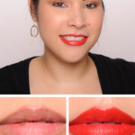Tom Ford Beauty Diego Lips & Boys Lip Color
