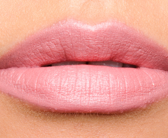 Tom Ford Flynn Lipstick