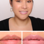Tom Ford Beauty Flynn Lips & Boys Lip Color