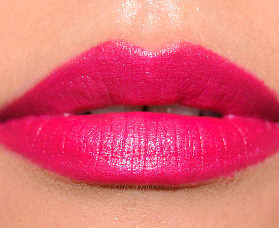 Tom Ford Francesco Lipstick