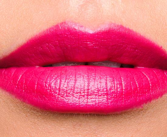 Tom Ford Francesco Lipstick