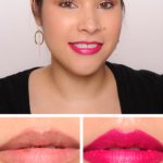 Tom Ford Beauty Showgirl (Francesco) Lip Color