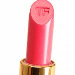 Tom Ford Beauty Giacomo Lips & Boys Lip Color