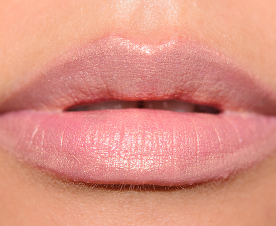 Tom Ford Holden Lipstick