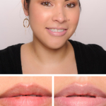 Tom Ford Beauty Holden Lips & Boys Lip Color