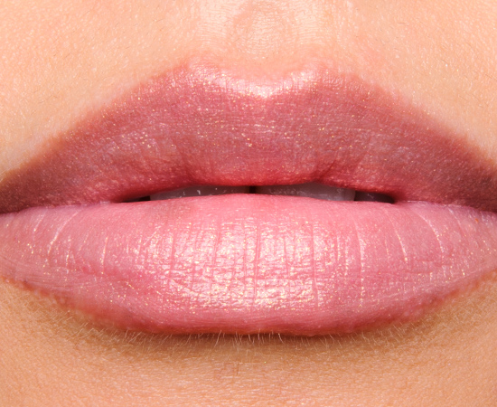 Tom Ford Ian Lipstick