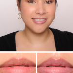 Tom Ford Beauty Ian Lips & Boys Lip Color
