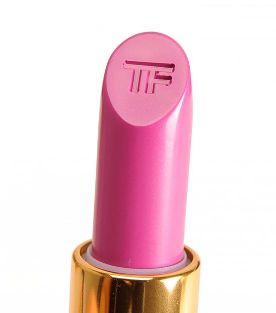 Tom Ford Beauty Jack Lips & Boys Lip Color