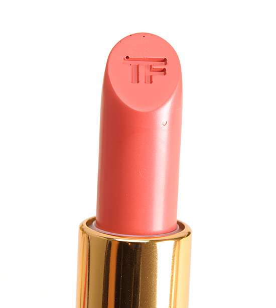 Tom Ford James Lipstick