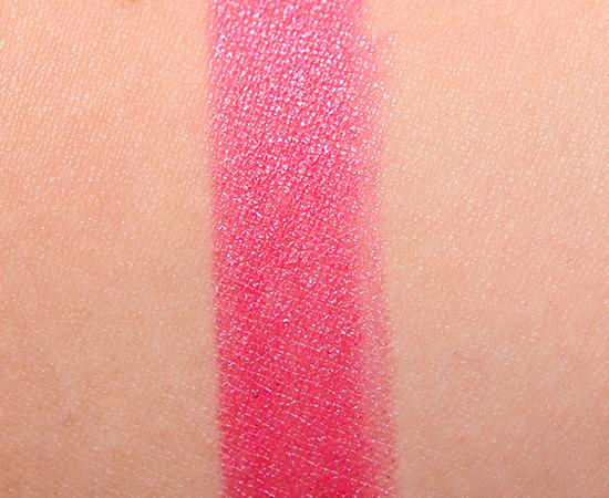 Tom Ford John Lipstick
