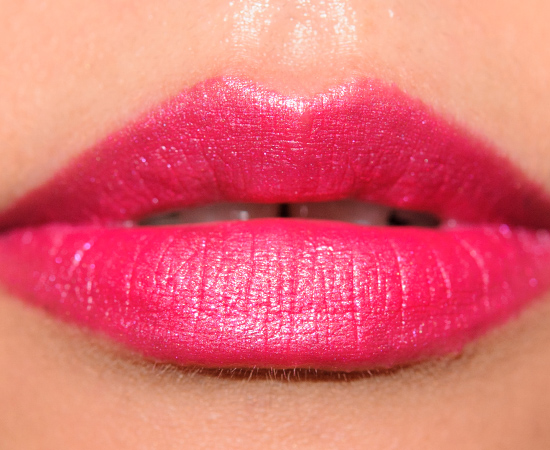 Tom Ford John Lipstick