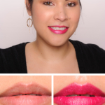 Tom Ford Beauty John Lips & Boys Lip Color