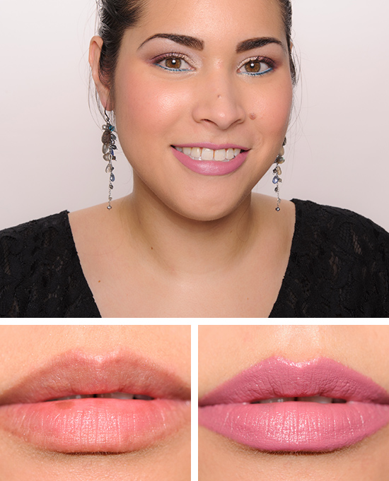 Tom Ford Julian Lip Color