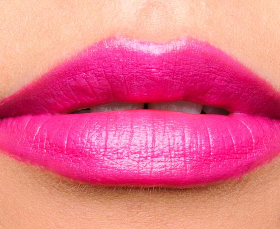 Tom Ford Justin Lipstick