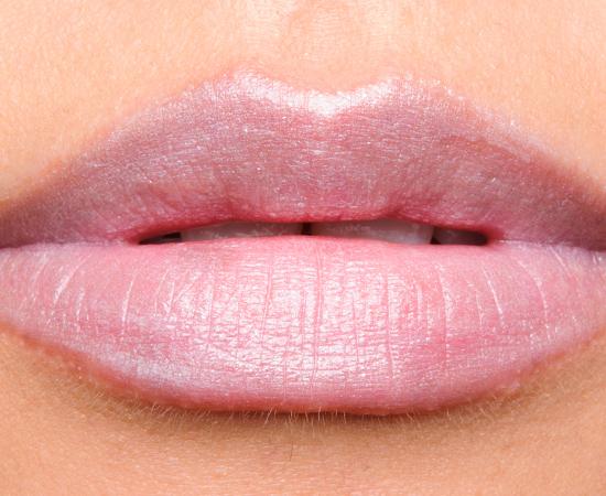 Tom Ford Kyril Lipstick